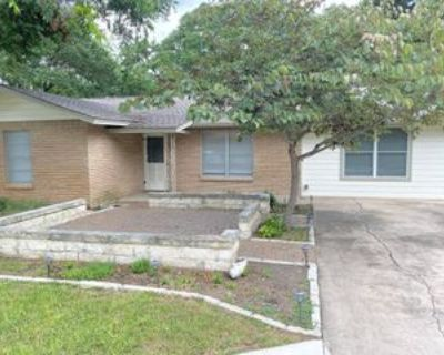1007 Donna Kay Dr, Kerrville, TX 78028 2 Bedroom House