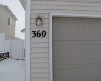 360 Maddies Way #1, Cheyenne, WY 82007 3 Bedroom House