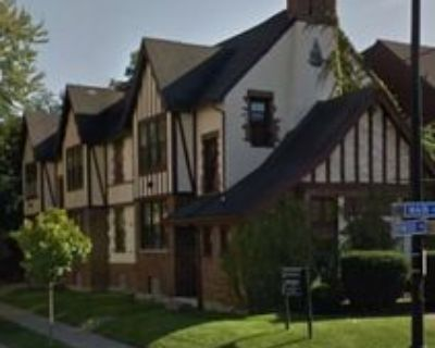2779 Main St #7, Buffalo, NY 14214 1 Bedroom Apartment