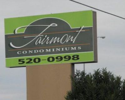 4700 Boulder Dr, Midland, TX 79707 2 Bedroom Apartment