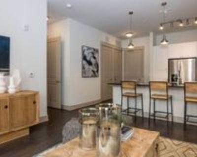 4600 Roswell Road Northeast #5600, Sandy Springs, GA 30342 2 Bedroom Apartment