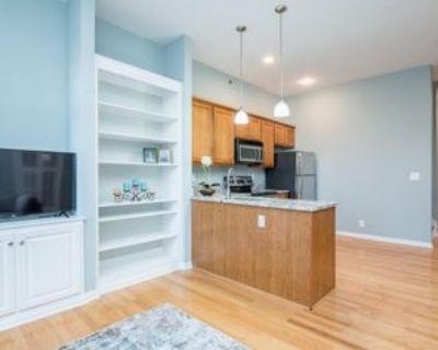 9444 Norton Commons Blvd #1, Prospect, KY 40059 1 Bedroom Condo