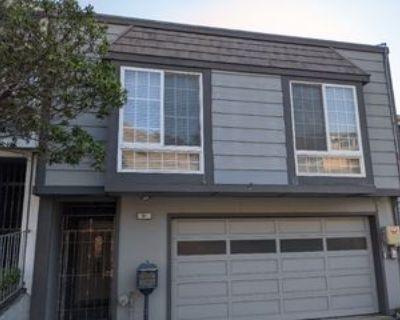 34 Leo Cir, South San Francisco, CA 94080 4 Bedroom House
