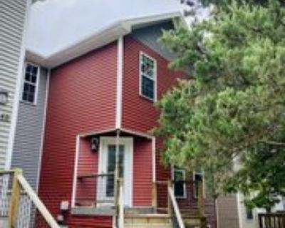 1747 Pemiscot Street - 1, Cape Girardeau, MO 63701 4 Bedroom Apartment for Rent for $1,245/month