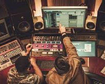 buy edm track online | edm track online