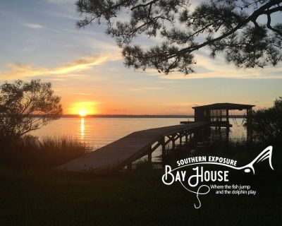 Pet Friendly Home Welcomes Your Whole Family! - Fairhope