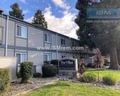 125 Parmac Rd #32, Chico, CA 95926 2 Bedroom Apartment