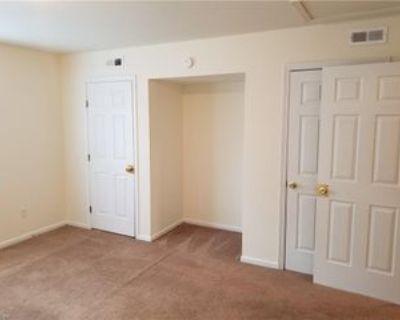 2500 Cedarwood Dr #A11, Hayes, VA 23072 1 Bedroom Apartment