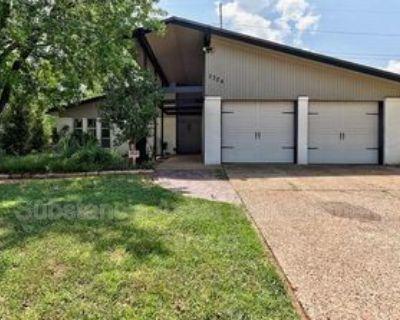2304 Nw 109th St, Oklahoma City, OK 73120 3 Bedroom House