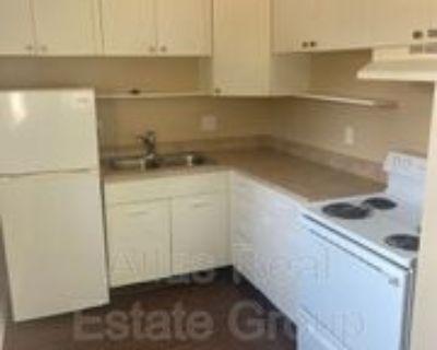 1675 Upham St #02, Lakewood, CO 80214 2 Bedroom Condo