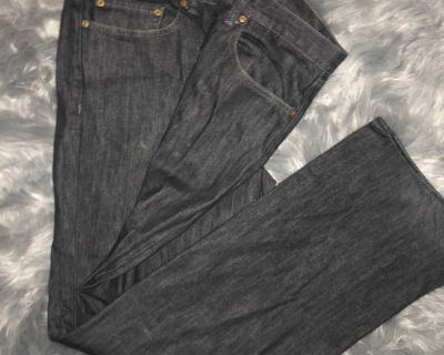 Men s shorts/jeans/pants size 36: price for ALL