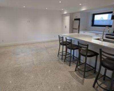 452 Winnett Ave #LUXURYBSSU, Toronto, ON M6C 3M4 1 Bedroom Apartment