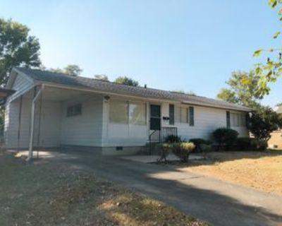 20 S Meadowcliff Dr, Little Rock, AR 72209 3 Bedroom House