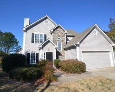 3481 English Oaks Dr Nw, Kennesaw, GA 30144 3 Bedroom House