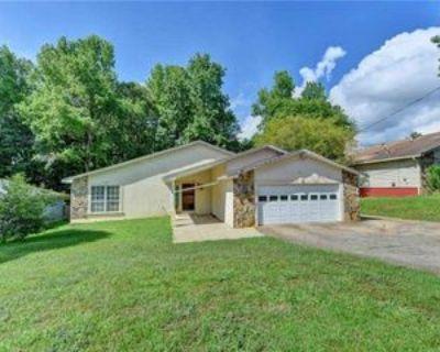 2511 Wildflower Ln, Lawrenceville, GA 30044 3 Bedroom House