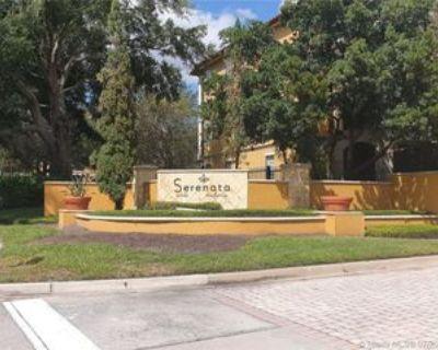 6169 Metrowest Blvd #104, Orlando, FL 32835 3 Bedroom Condo
