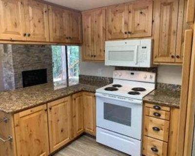 3238 Running Quail Ct, Placerville, CA 95667 3 Bedroom House