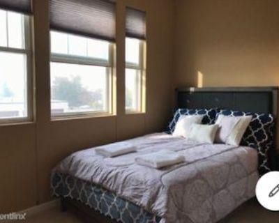 Asilomar Ter, Fremont, CA 94538 1 Bedroom House