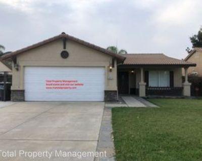 4015 W Prospect Ave, Visalia, CA 93291 3 Bedroom House