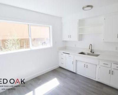 1115 W 111th St #1, Westmont, CA 90044 2 Bedroom Condo