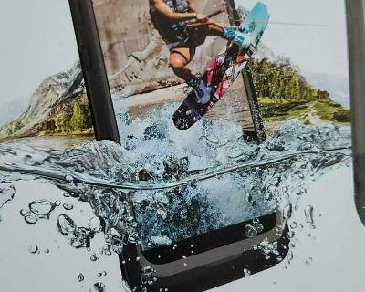 Lifeproof Galaxy S8+