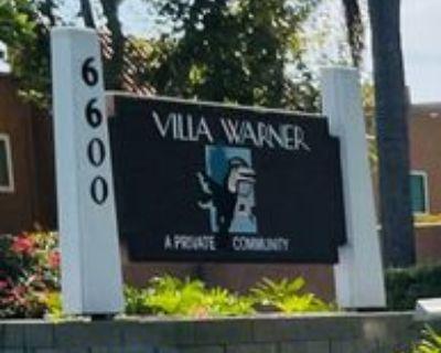 6600 Warner Ave #193, Huntington Beach, CA 92647 1 Bedroom Condo