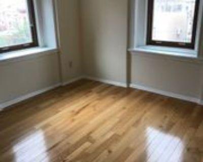 929 N 29th St #Philadelph, Philadelphia, PA 19130 1 Bedroom Apartment