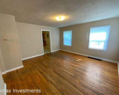 1102 N Garth Ave, Columbia, MO 65203 2 Bedroom House