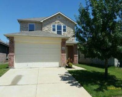8820 Quarry Ridge Trail, Fort Worth, TX 76244 4 Bedroom House