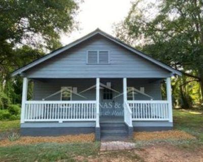 3591 Clifton Glendale Rd, Spartanburg, SC 29307 2 Bedroom House
