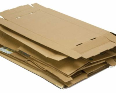 10x Small/medium boxes - Great for moving, shipping items etc