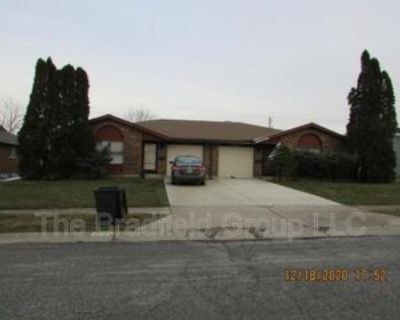 5360 Bessmer Dr #5362, Trotwood, OH 45426 2 Bedroom Condo