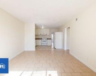 2024 Sunrise Ln #1, San Bernardino, CA 92404 3 Bedroom House
