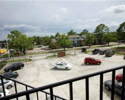 1222 Bob Pettit Blvd #2, Baton Rouge, LA 70820 1 Bedroom Apartment