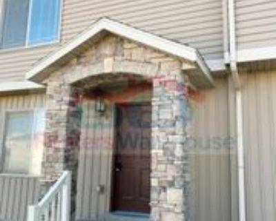 3826 E Rock Creek Rd #C3, Eagle Mountain, UT 84005 4 Bedroom House