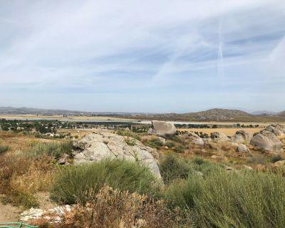 Residential Land Development