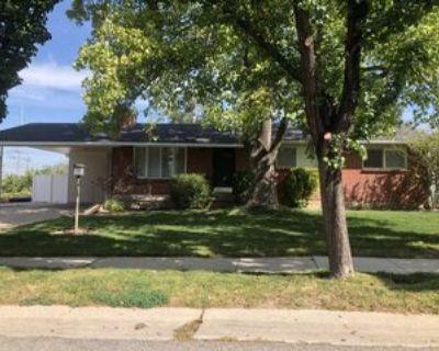 2079 E Brent Ln, Cottonwood Heights, UT 84121 4 Bedroom House