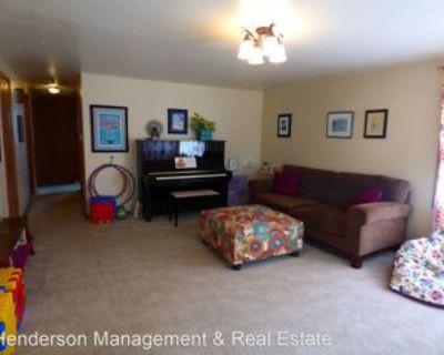 320 Crescent Dr, Loveland, CO 80538 3 Bedroom House