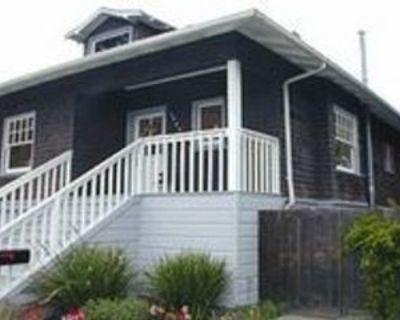 Dwight Way, Berkeley, CA 94704 1 Bedroom Apartment