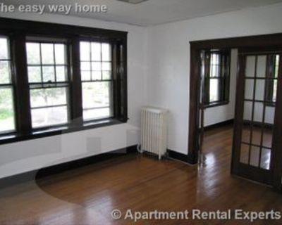 172 Norfolk St #7, Cambridge, MA 02139 2 Bedroom Apartment
