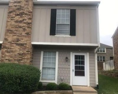 8 Abbey Rd, Euless, TX 76039 2 Bedroom Condo