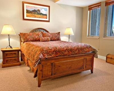 Crestview Condominiums by All Seasons Resort Lodging - Gorgosa