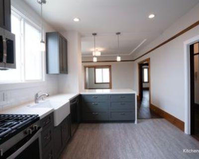 1729 Balboa Street, San Francisco, CA 94121 3 Bedroom Condo