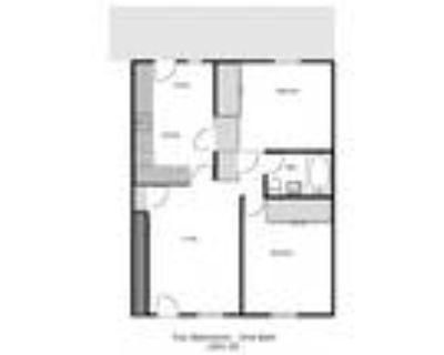 Downtown Fairfield Apartments Homes - Jackson Street Apartments - 500 Jackson