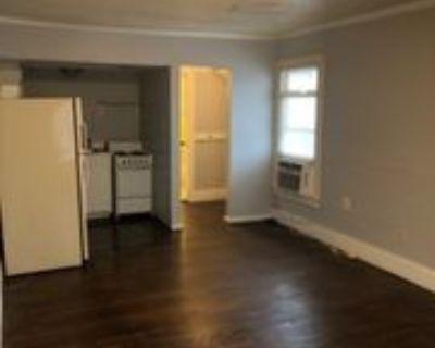 1210 College Ave #F, Midland, TX 79701 2 Bedroom Condo
