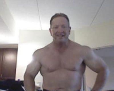 Ron, 58 years, Male - Looking in: Newport News Newport News city VA