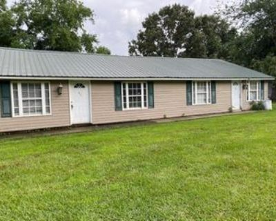 97 Hudgins Lake Rd #97, Townville, SC 29689 2 Bedroom Apartment