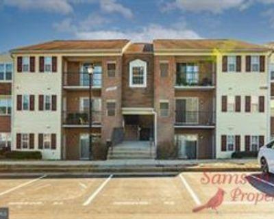 14802 Rydell Road #201, Centreville, VA 20121 1 Bedroom Condo