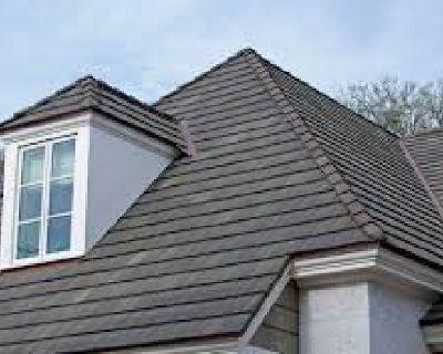 Roofing Companies Arlington Tx