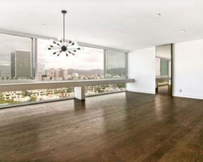 2220 Avenue Of The Stars #1203, Los Angeles, CA 90067 3 Bedroom Apartment